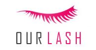 Our Lash Logo
