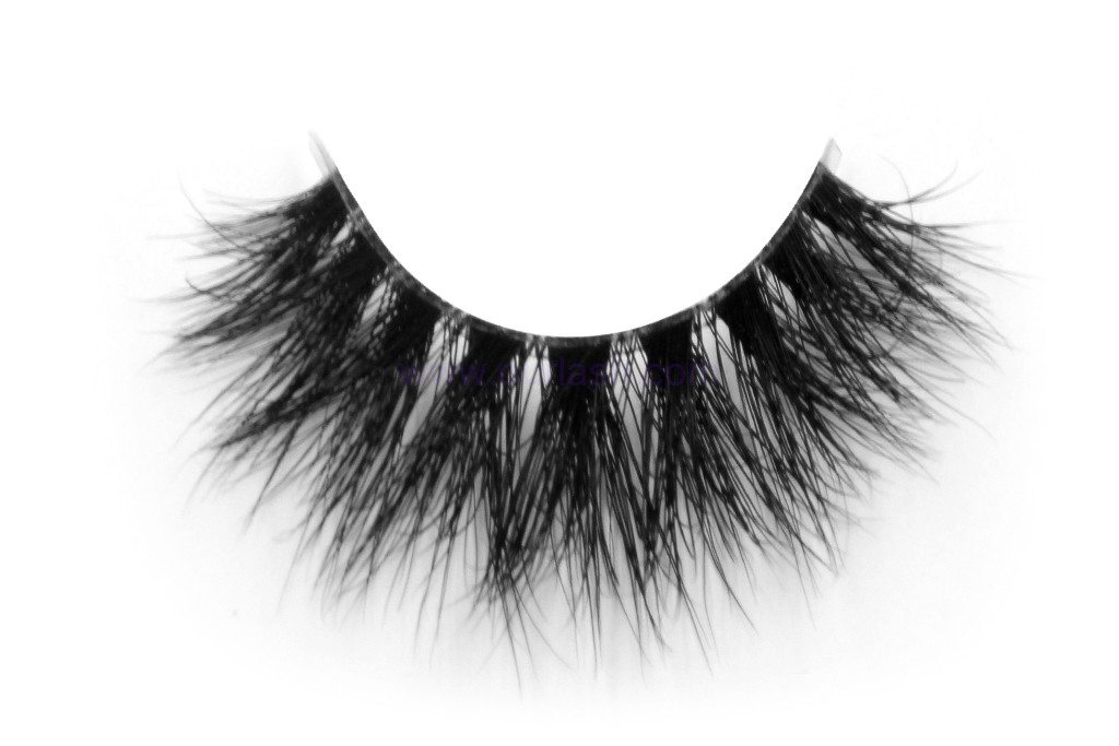 972ac77571e ... Mink Lashes Private Label Eyelash Packaging IB#103. View Larger Image