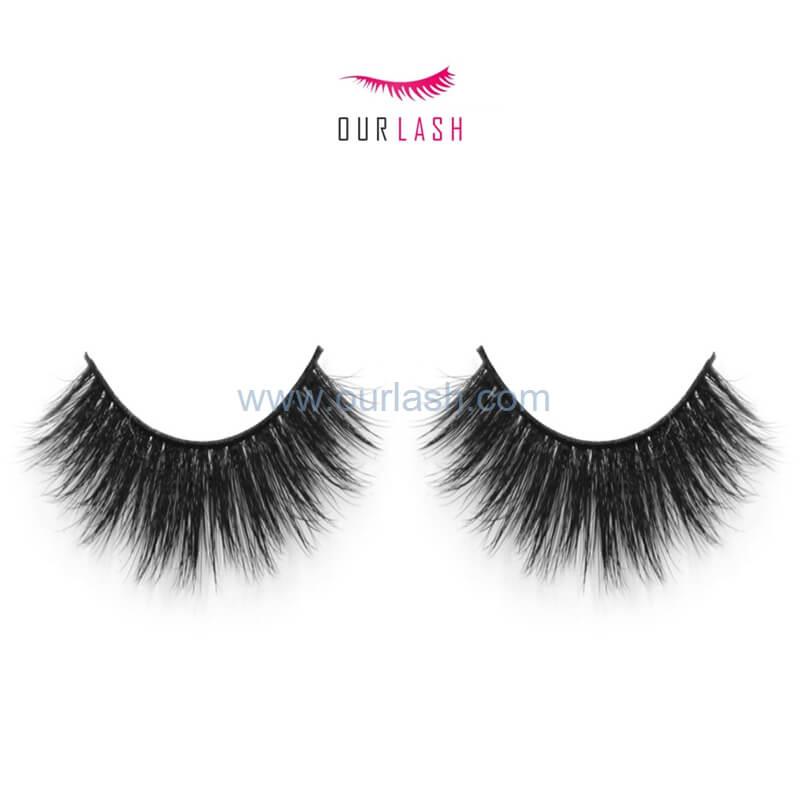 Eyelash Products Best Fake Eyelashes Uk Fm132 Our Lash