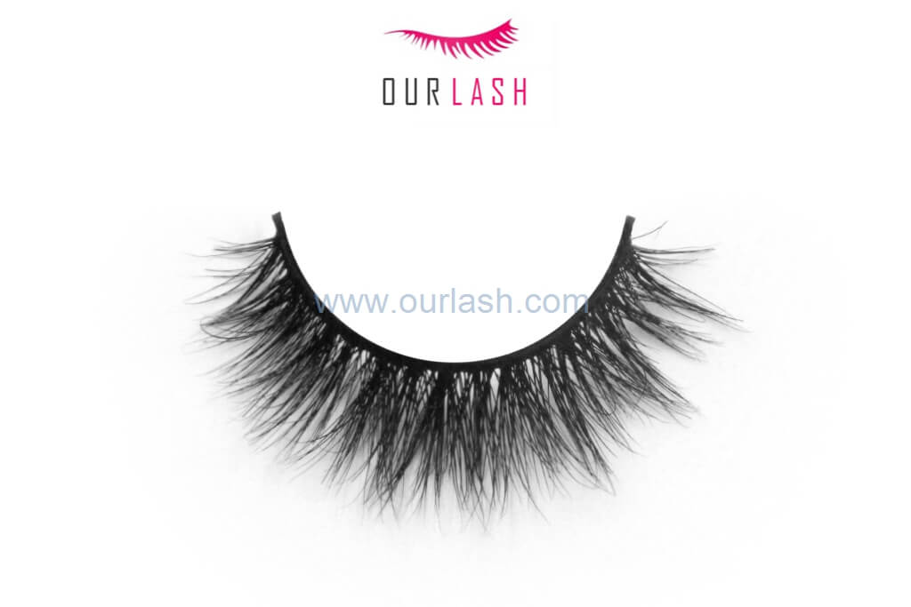 Lashes Wholesale, Bulk Eyelashes, Lash Factory, Wholesale Eyelashes