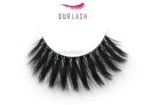 3a26087ce76 Custom Styles Falsies Lashes Wholesale #CB159