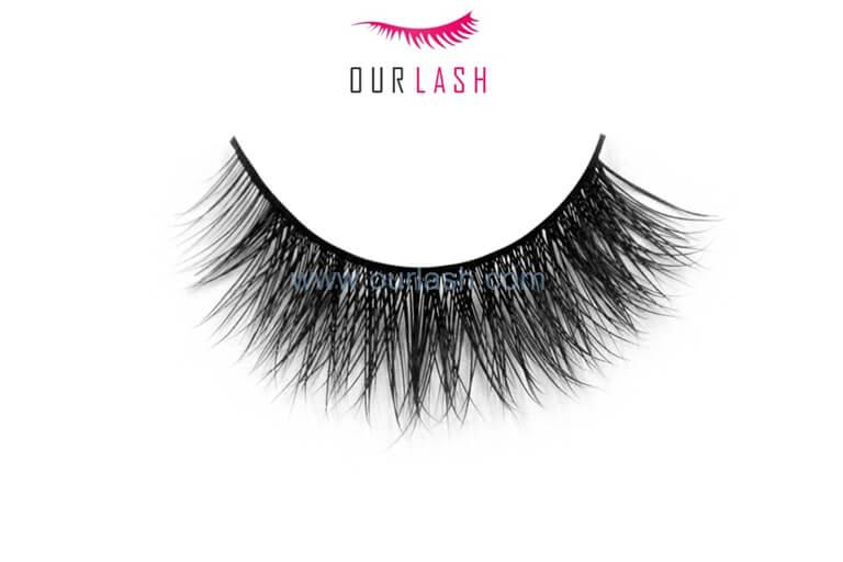 e38868d240f Vegan Mink Lashes Custom Eyelash Packaging #LT158. Home/Strip Eyelash/Real  Mink Fur Strip Eyelash/Vegan Mink Lashes Custom Eyelash Packaging ...