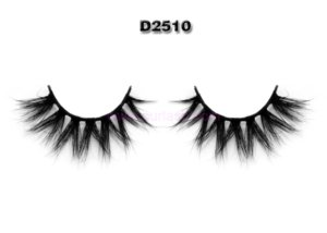 Products - Our Lash